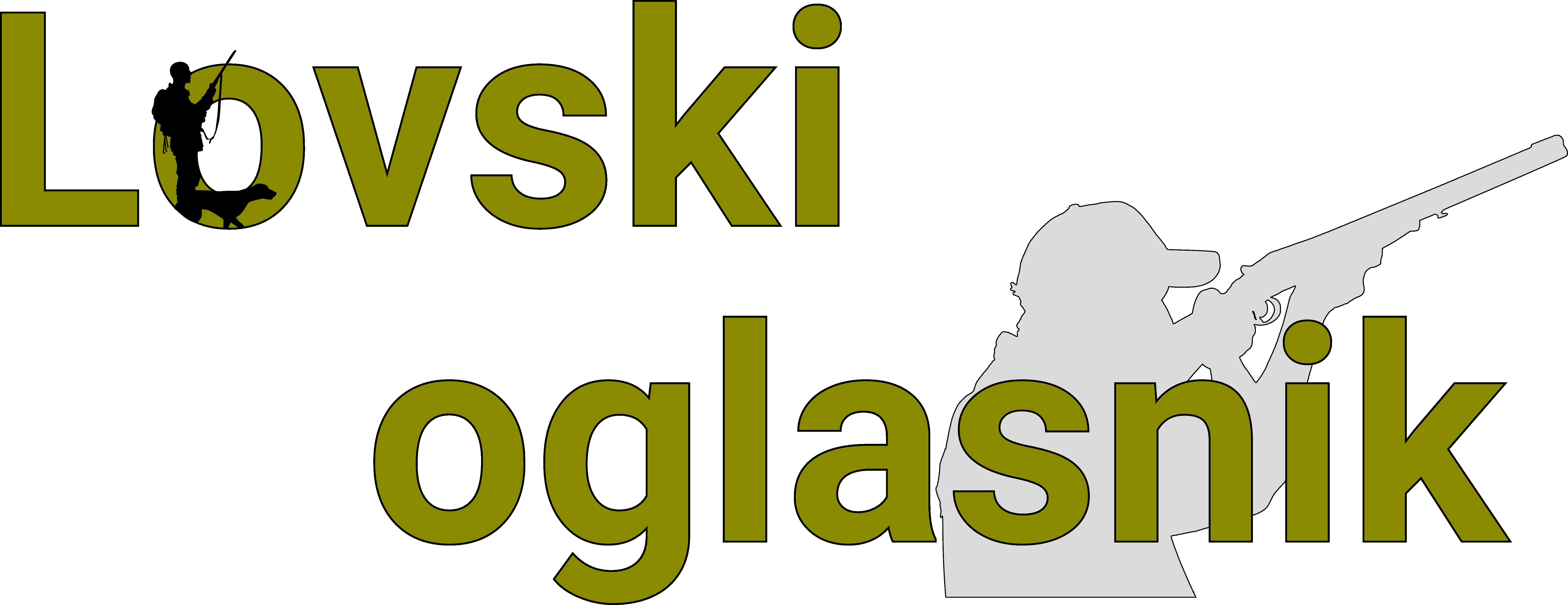 Lovski oglasnik