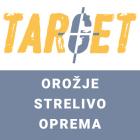 TargetMavico