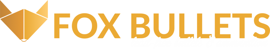 Fox-Bullets_logo_long-black