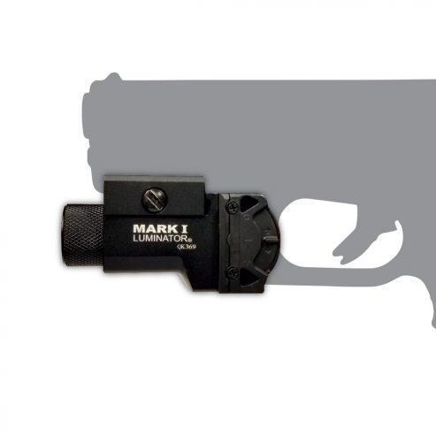 MARK1-LUM
