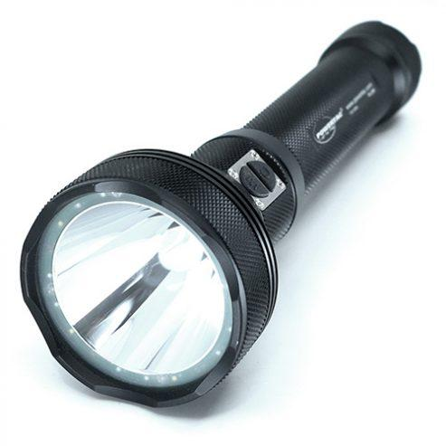 Powertac-Watchdog-ODXLT-Rechargeable-Flashlight-with-Multi-Color-Output_6