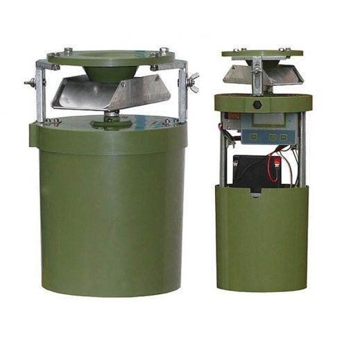 automatic-digital-seed-feeder-smart-roc-import-z-503-50336