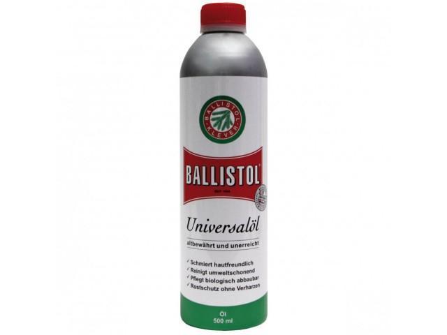 ballistol_500