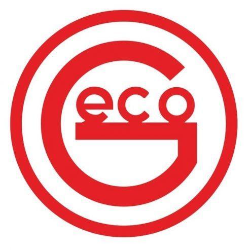 geco-800×800-1