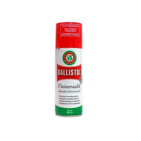 sprej-ballistol-200ml