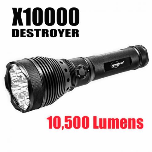 x10_000_-_10_500_lumen_search_light