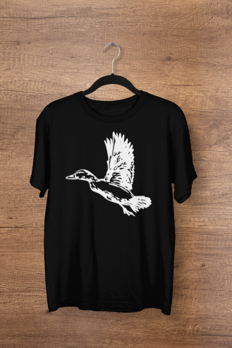 mockup-of-a-hanging-t-shirt-featuring-a-customizable-background-2898-2020-08-05T064728.580