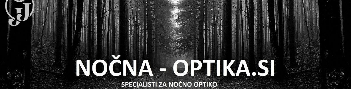 NOČNA – OPTIKA.SI