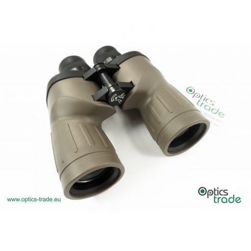 delta_optical_extreme_7x50_ed_binoculars_29_