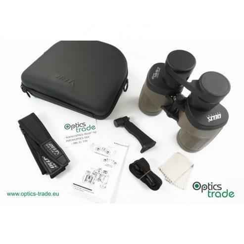 delta_optical_extreme_7x50_ed_binoculars_2_