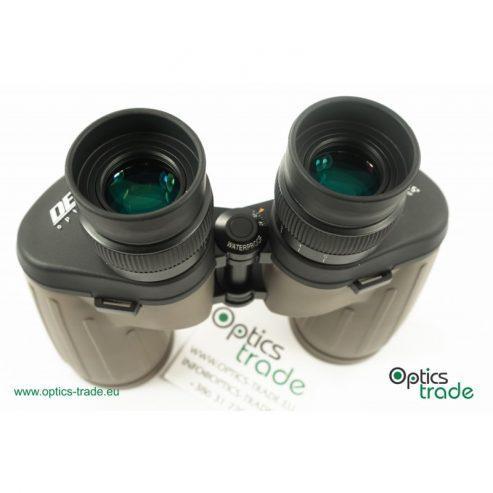 delta_optical_extreme_7x50_ed_binoculars_32_