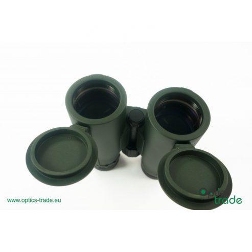 delta_optical_forest_ii_10x42_binoculars_20_