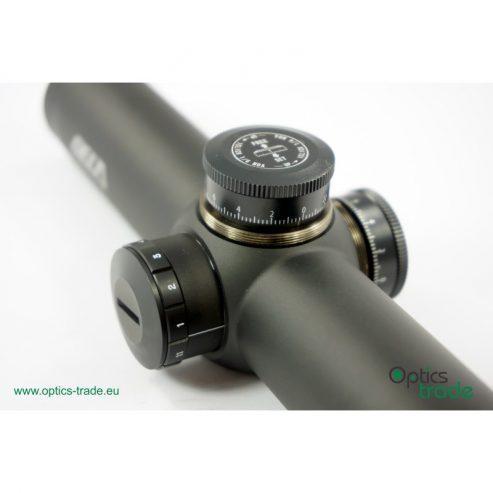delta_optical_titanium_1-5.8x24_rifle_scope__36_