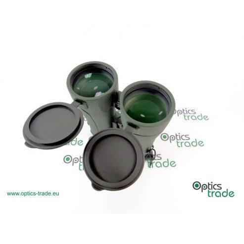 delta_optical_titanium_10x56_roh_roof_do-1402_4_