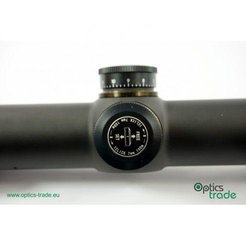 delta_optical_titanium_2.5-10x56_rifle_scope_18_