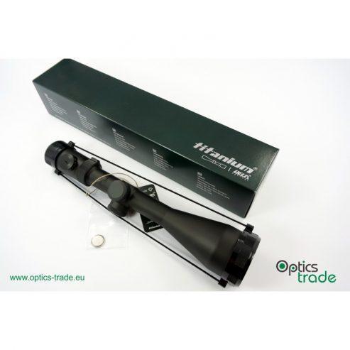 delta_optical_titanium_2.5-10x56_rifle_scope_1_