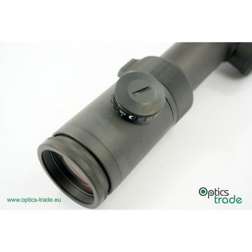 delta_optical_titanium_2.5-10x56_rifle_scope_9__1