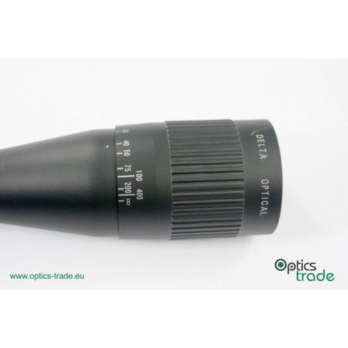 delta_optical_titanium_6-24x42_ao_rifle_scope_12__1