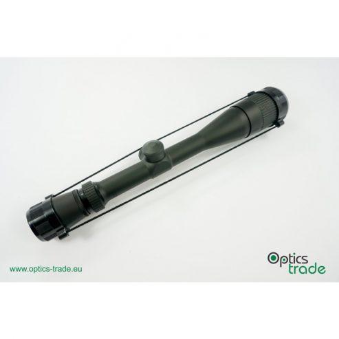 delta_optical_titanium_6-24x42_ao_rifle_scope_7_