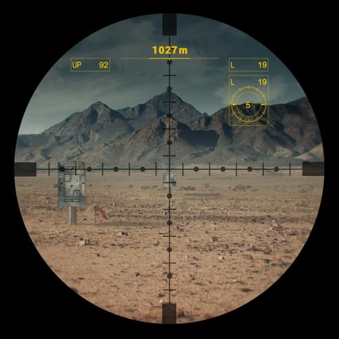 m7xi_4-28×56-5ifs