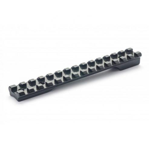picatinny-rail-browning-a-bolt-3_4