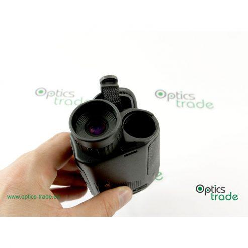 pulsar_axion_key_xm30_thermal_imaging_monocular_16_