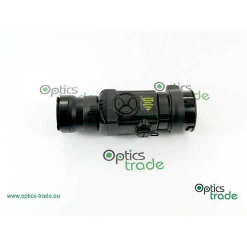 pulsar_core_fxq50_bw_thermal_imaging_clip-on_attachment_11_-1