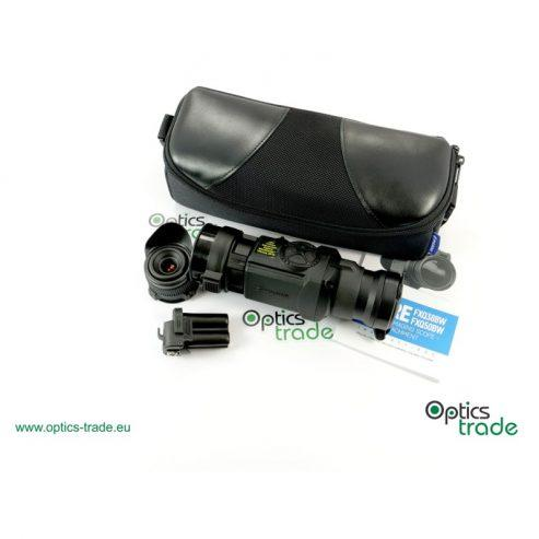 pulsar_core_fxq50_bw_thermal_imaging_clip-on_attachment_1_