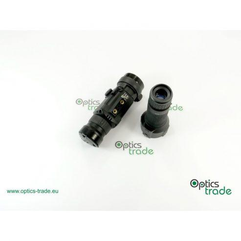 pulsar_core_fxq55_bw_thermal_imaging_clip-on_attachment_3_
