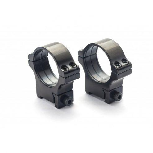 roll-off-rings-steyr-30_3