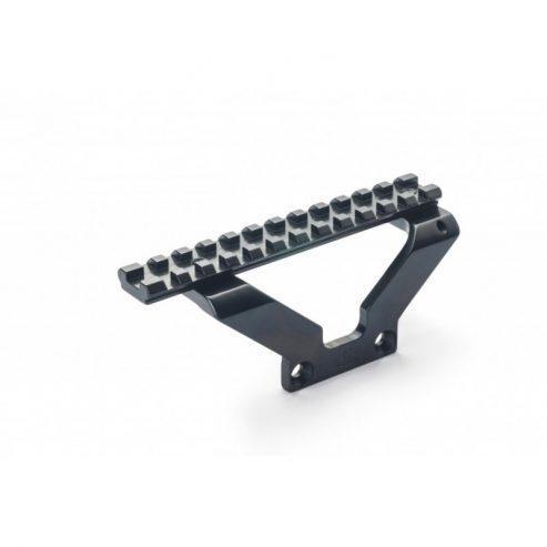 rusan-side-mount-picatinny-rail