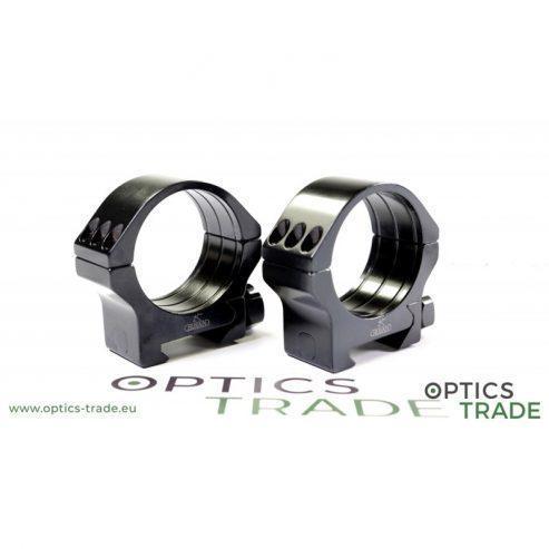 rusan_picatinny_tactical_rings_steel_35_mm_13_