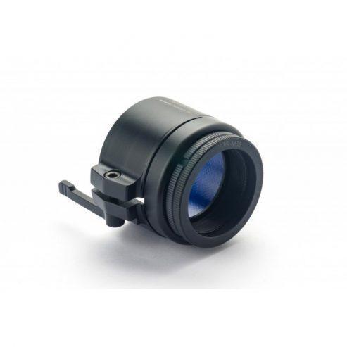 rusan_q-r_adapter_for_nitehog_tir-m35