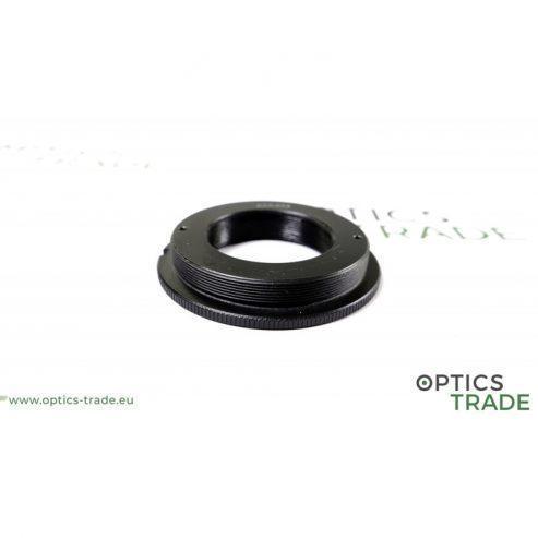 rusan_reduction_ring_for_guide_ta435_bering_optics_hogster_8_