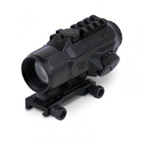 steiner-t332-sight_2_1
