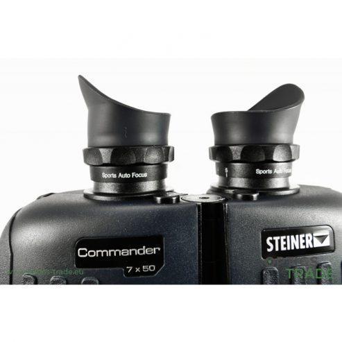 steiner_commander_7x50_10_