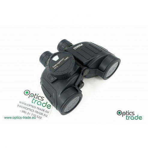steiner_navigator_pro_7x50_with_compass_binoculars_11_