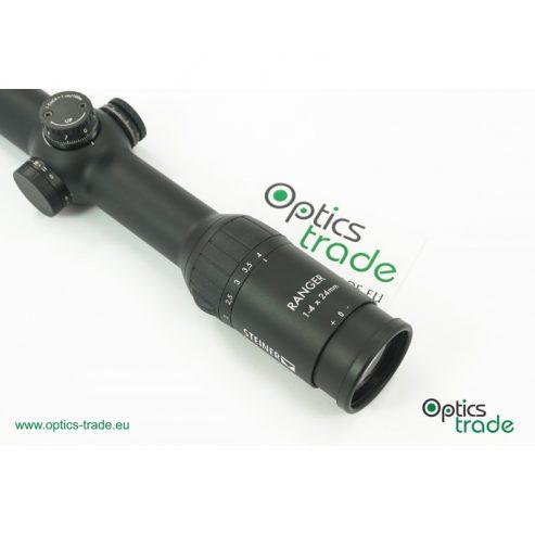 steiner_ranger_1-4x24_rifle_scope_24_