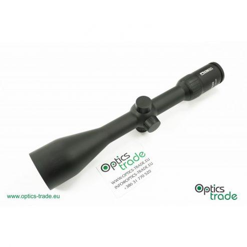 steiner_ranger_4-16x56_rifle_scope_6_