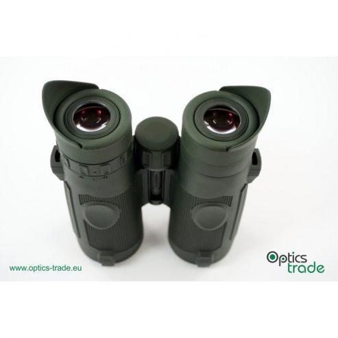steiner_ranger_xtreme_8x42_binoculars__18_