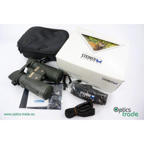 steiner_ranger_xtreme_8x42_binoculars__1_