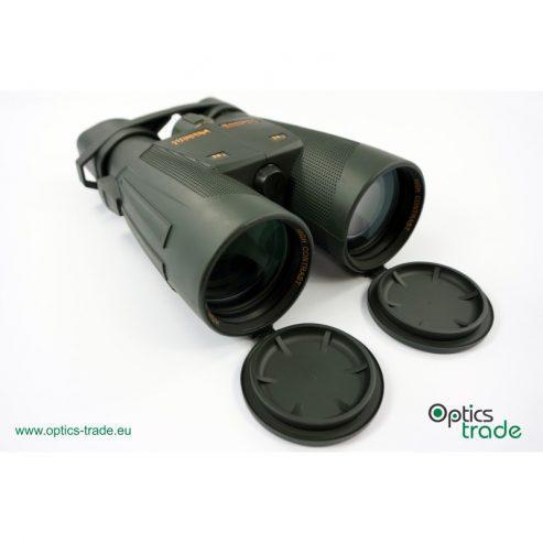 steiner_ranger_xtreme_8x56_binoculars__12_