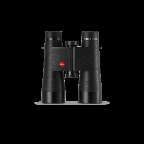 10×40-black-1
