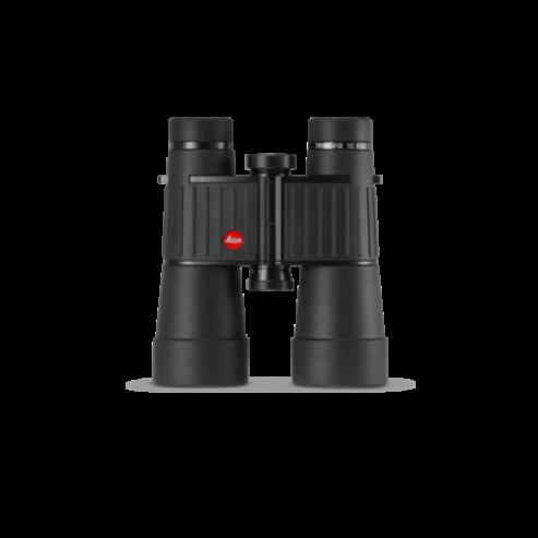 10×40-rubber-2