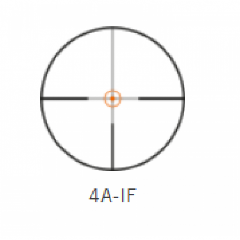 4a-if