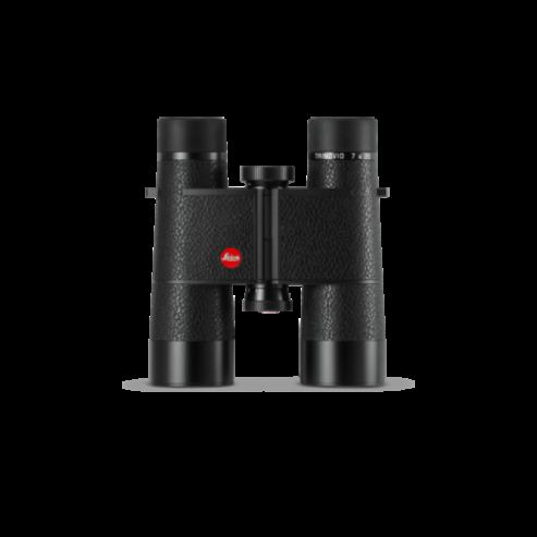 7×35-2-black