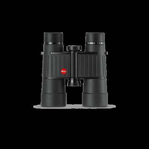 7×35-rubber-1