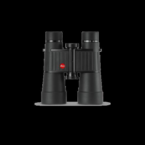 8×40-rubber-2