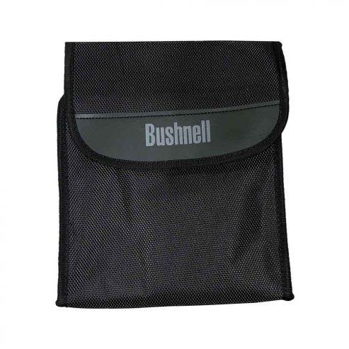 Bushnell-1