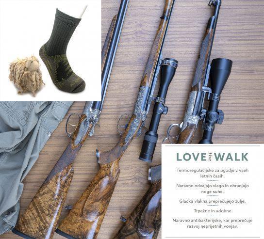 Custom-Guns-Slovene-features-and-benefits